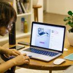 Ali lahko delo od doma prinese kak plus podjetju?